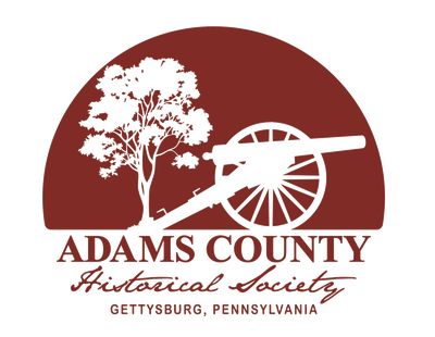 Adams County Historical Society