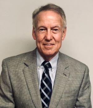 Jim Lohr