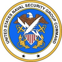 1952: U.S. Navy's crypto org becomes Naval Security Group.