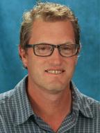 Mark Ellis, Kearney