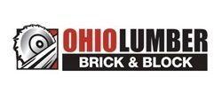 Ohio Lumber