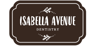 Isabella Ave