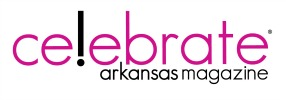 Celebrate Arkansas Magazine