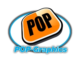 POP Graphics