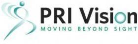 Optometry - PRI Vision