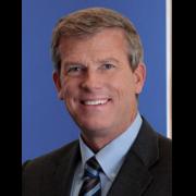 David Dahl- Treasurer