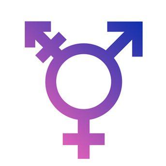 Transgender Health