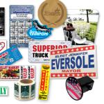 Stouse Catalog