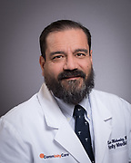 Edwin Melendez, MD