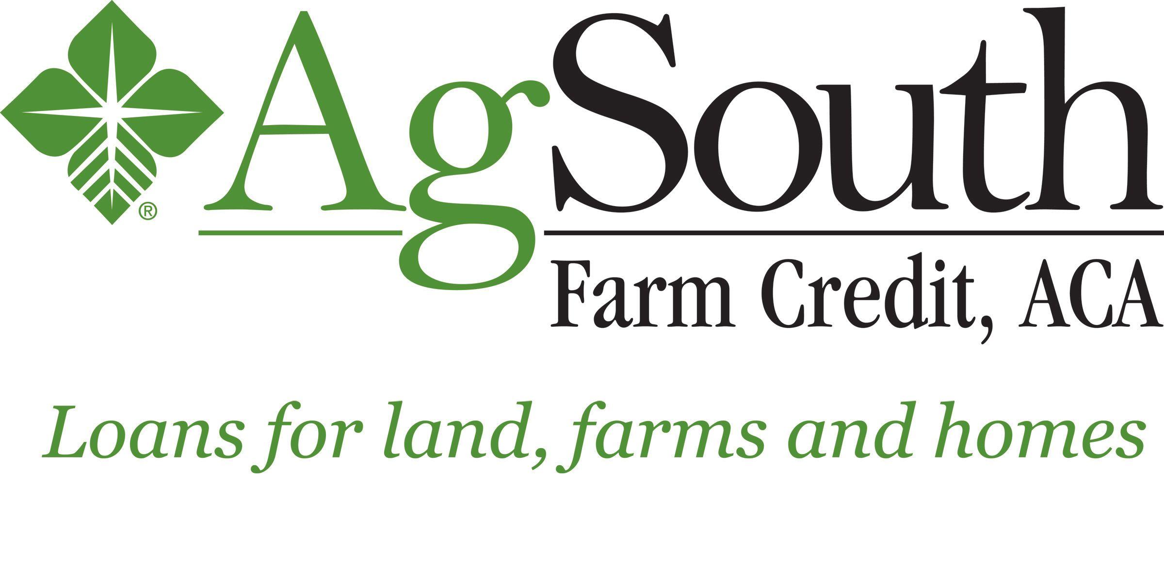 Arborist Certification Review Course