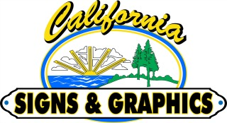 California Signs and Graphics