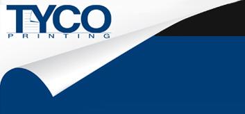 TYCO Printing