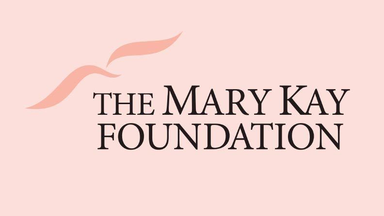 More Than Makeup: How Mary Kay Supports Survivors