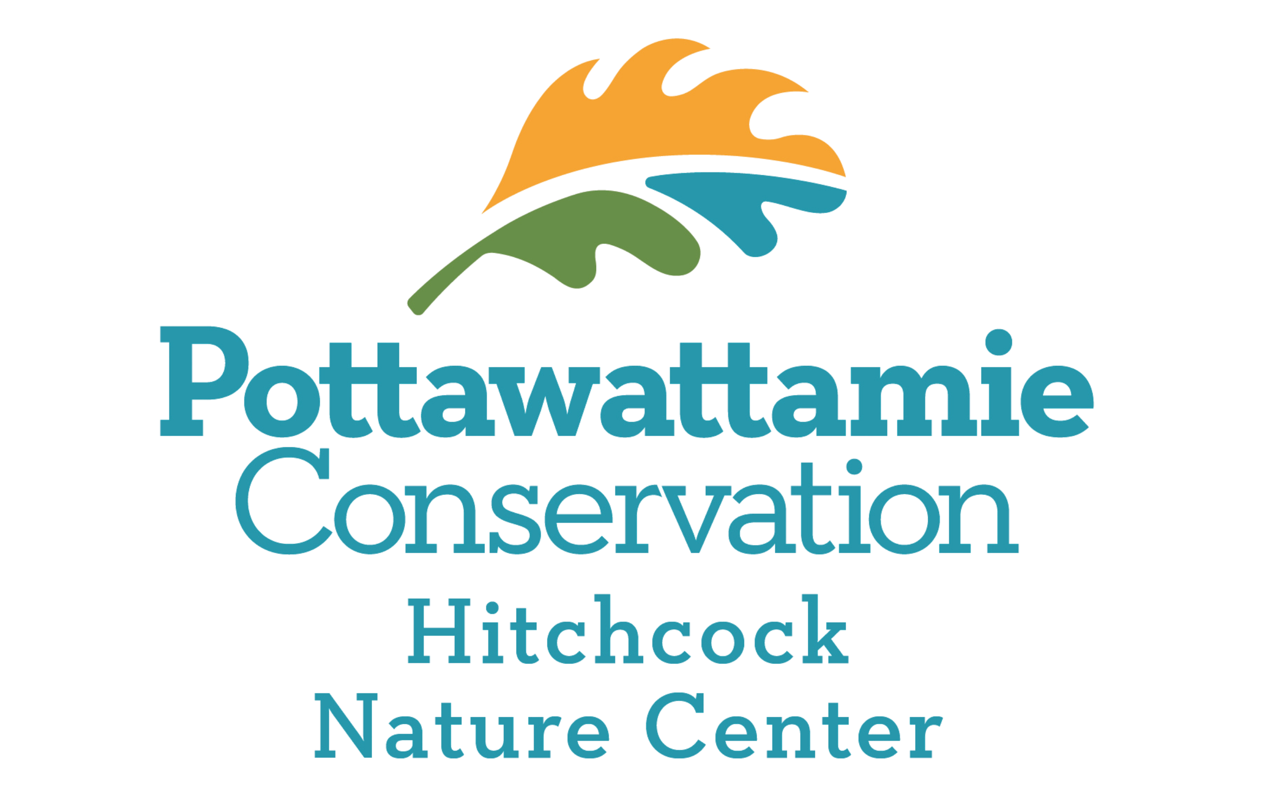 Hitchcock Nature Center