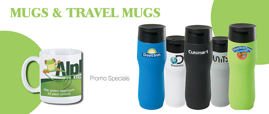 banner mugs