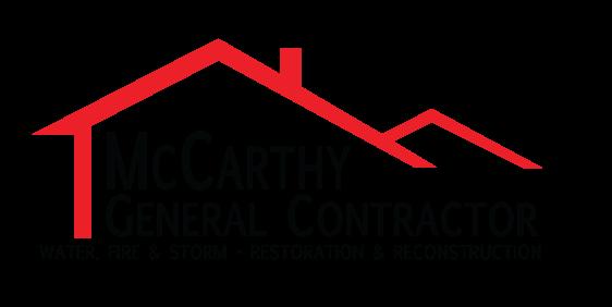 McCarthy General Contractor