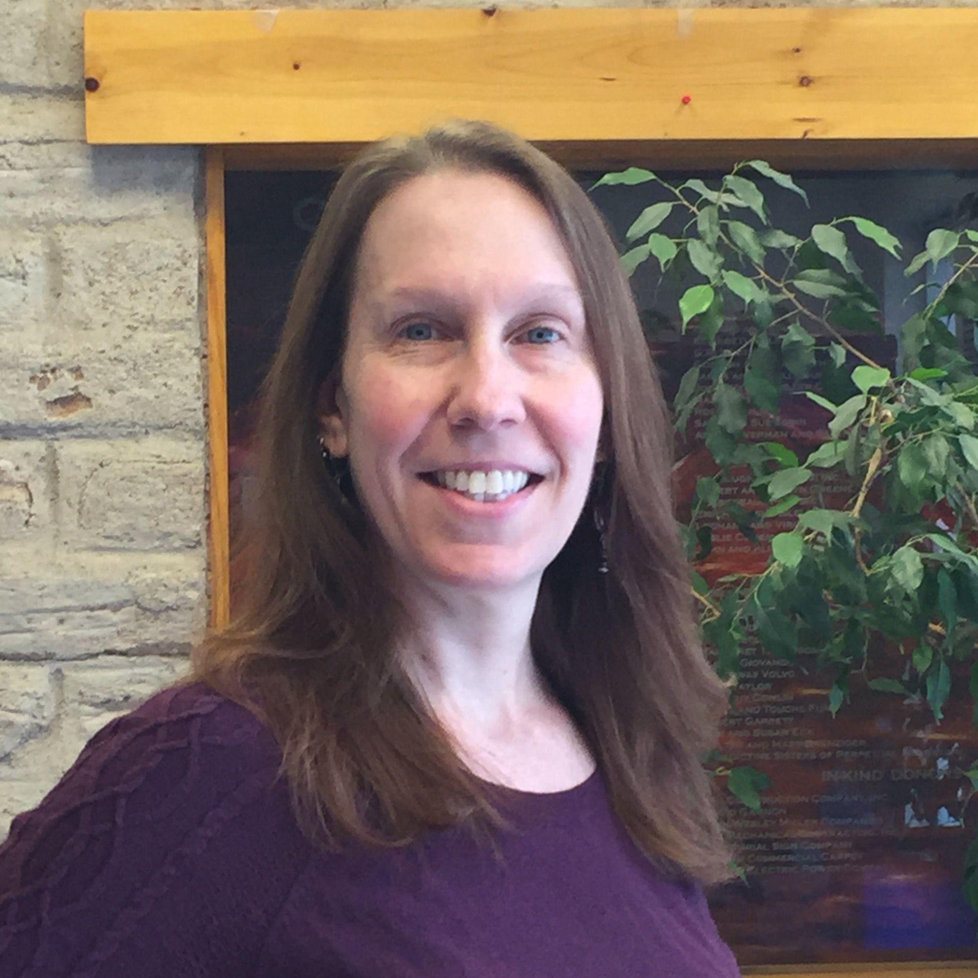 FOR IMMEDIATE RELEASE - Primavera Works Director Named Social Enterprise Fellow