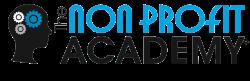 The Nonprofit Academy