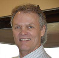 Richard Jones | President