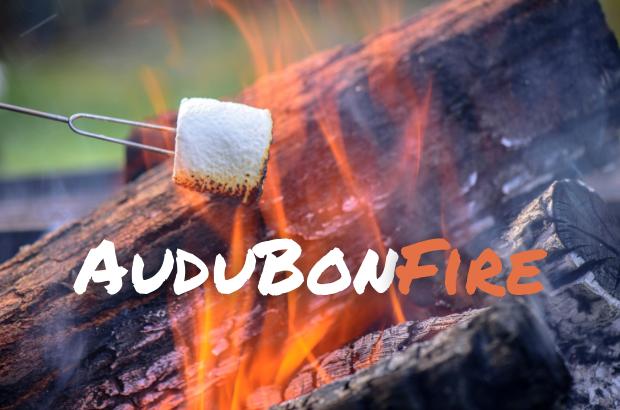AuduBonfire Member Appreciation Evening