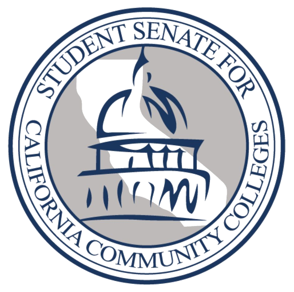 Student Senate for California Community Colleges