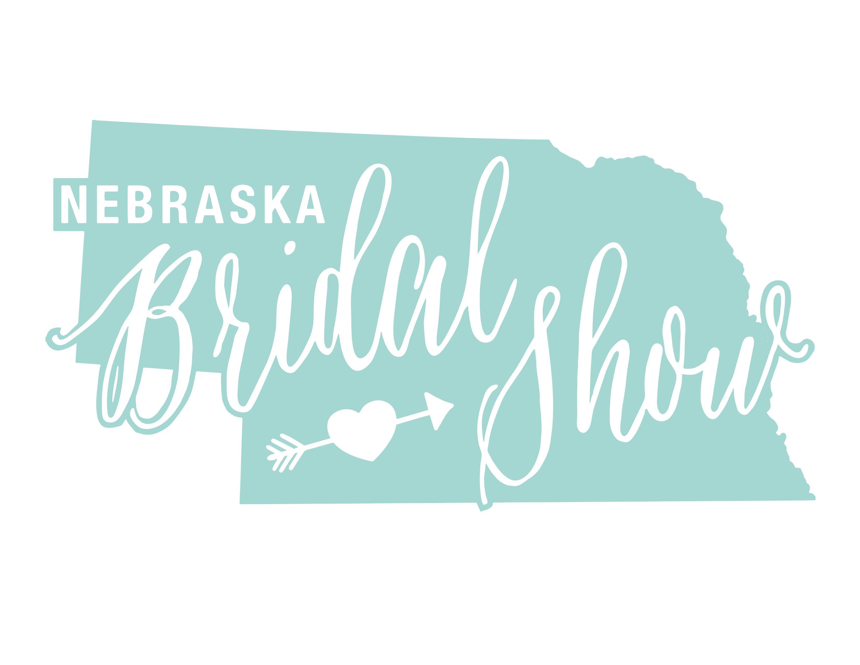Nebraska Bridal Show