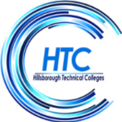 Hillsborough Technical Colleges