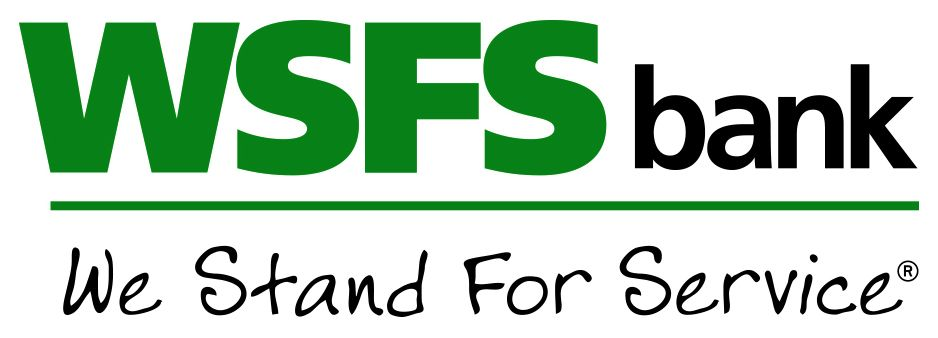 WSFS Financial Corporation