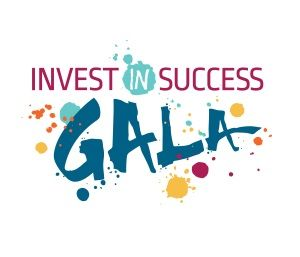 CCSF Gala Celebrates Impact, Innovation and Opportunity for All Students