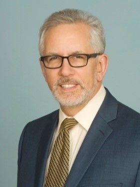 Greater Newark Conservancy Welcomes Ian J. Benjamin