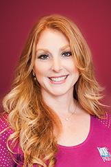 Jessica Wahl