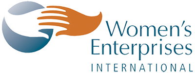 Women's Enterprises International