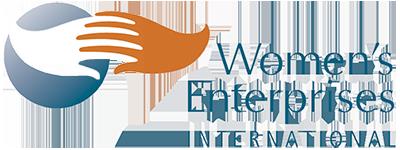 Women's Enterprises International