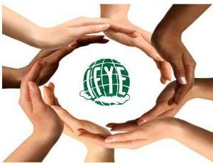 Ways to Give | Corporate Sponsorship | IFYE USA
