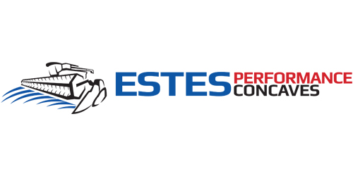 Estes Performance Concaves