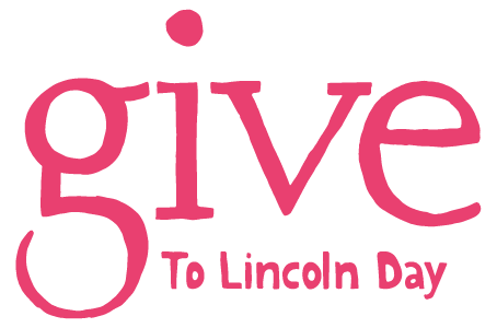 Give to Lincoln Day 2019