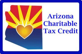 link to az tax credit site