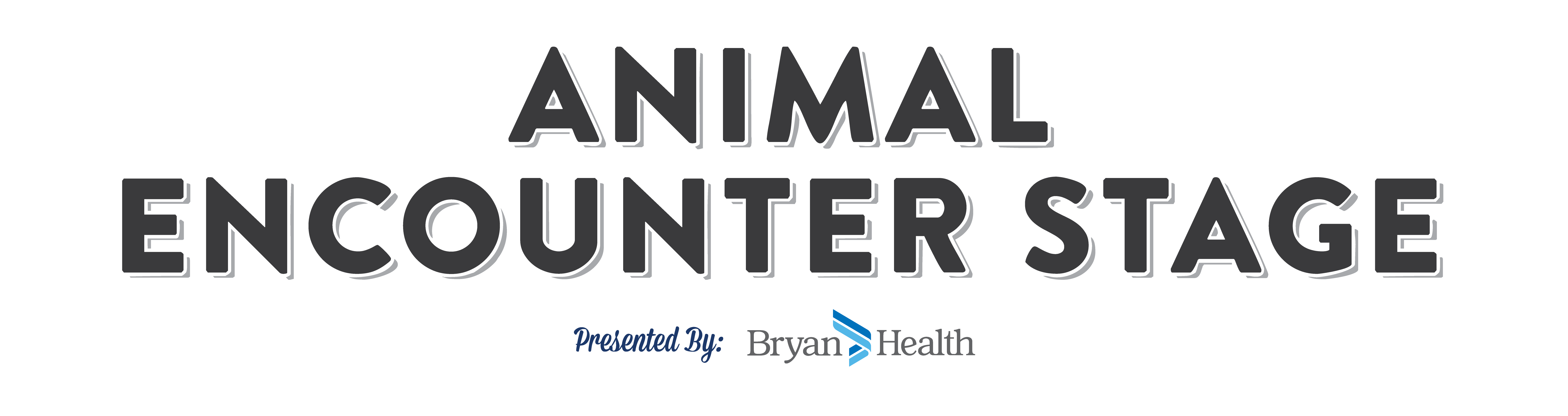 Animal Encounter Stage