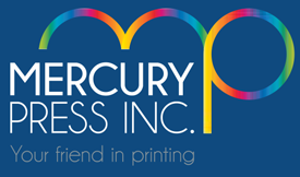 Mercury Press Inc.