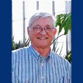 Richard Mattson Memorial Scholarship