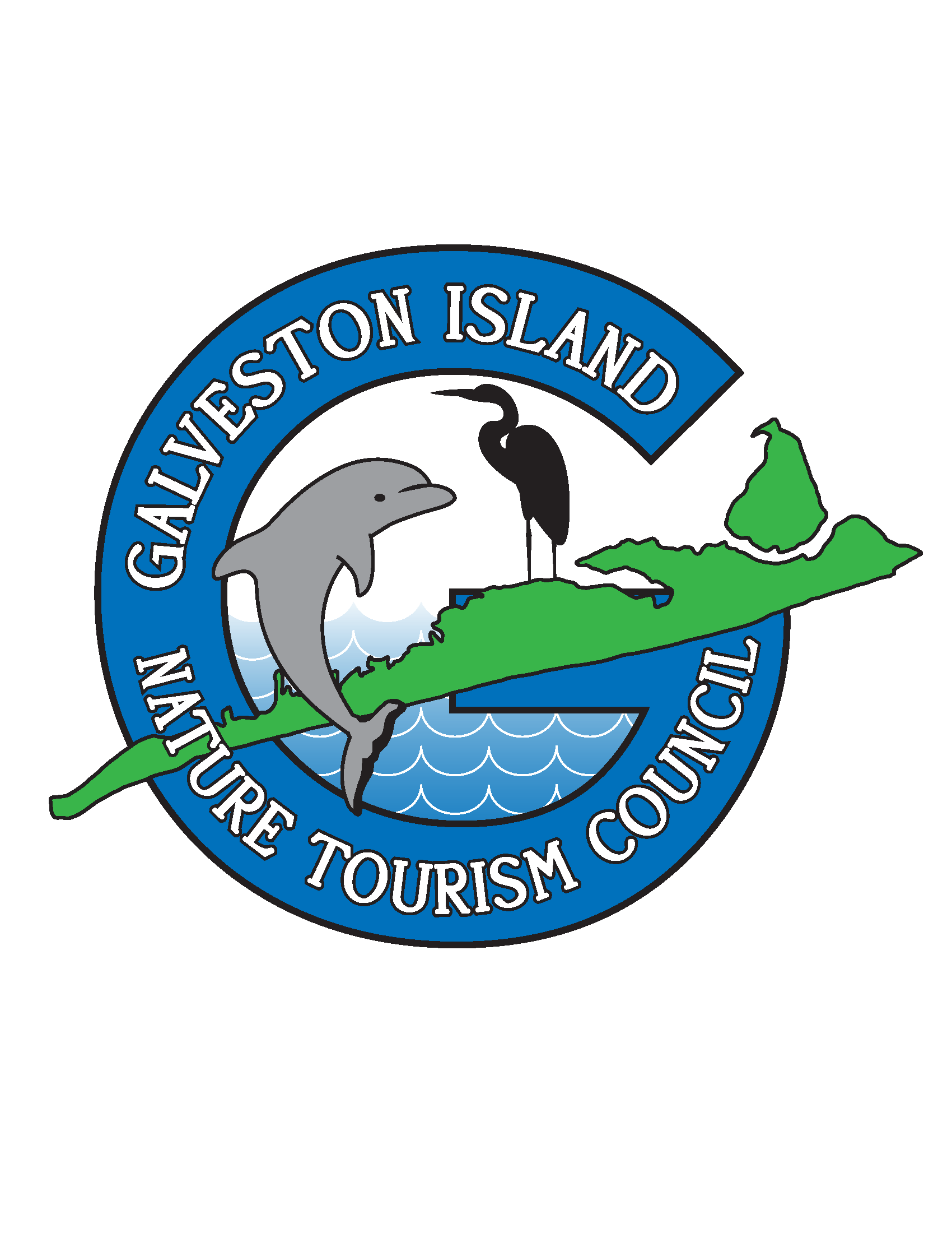 Galveston Island Nature Tourism Council
