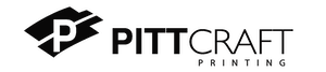 Pittcraft Printing Inc