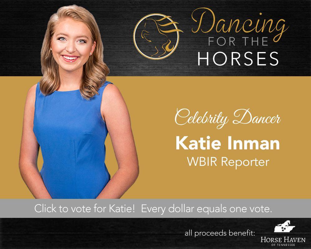 Katie Inman