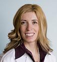 Paganoni, Sabrina MD, PhD