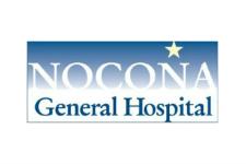 Nocona General Hospital