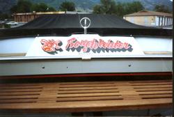Boat Name 6