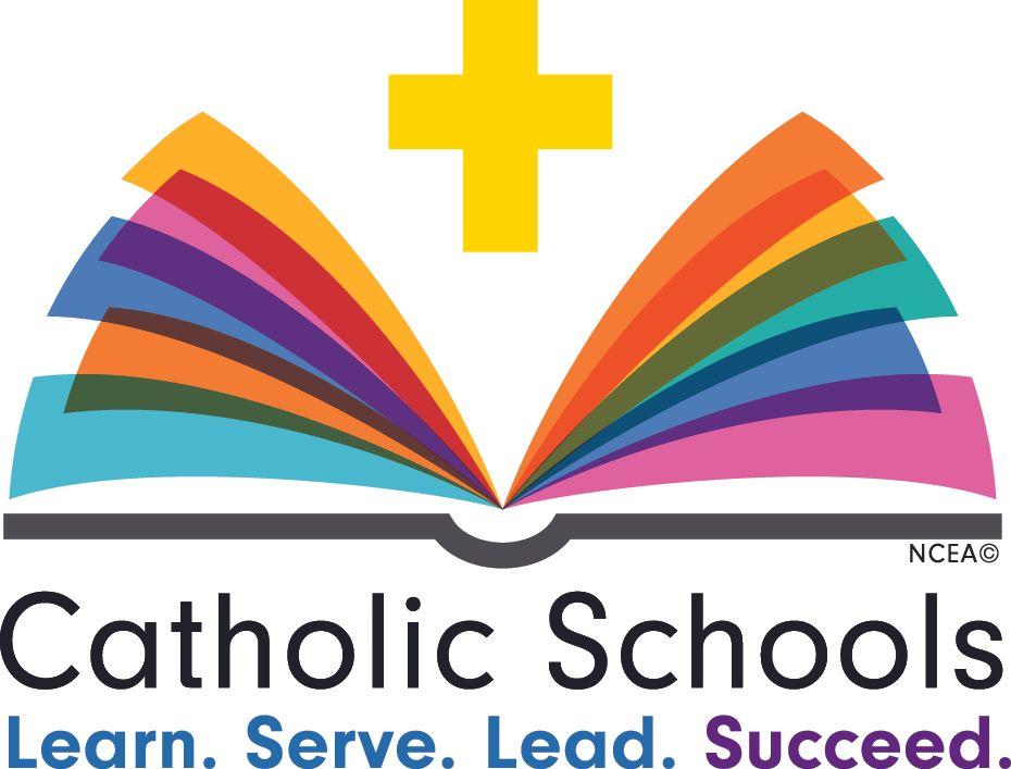 2019 National Catholic Schools Week