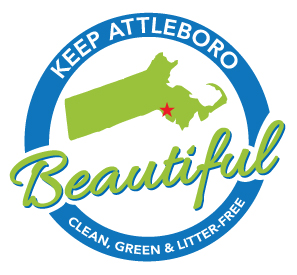 Keep Attleboro Beautiful Cleanup