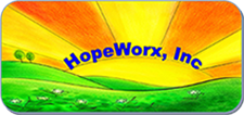 HopeWorx, Inc.