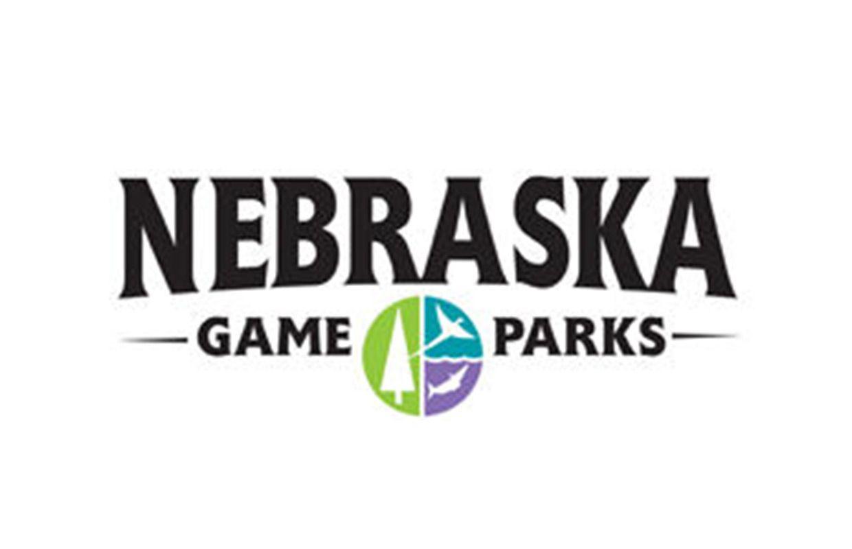 Nebraska Game and Parks Lesson Plans